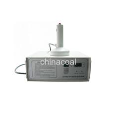 Manual Induction Sealing Machine induction sealer manual induction sealing machine