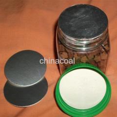Aluminum Foil Induction Sealer induction sealer aluminum foil induction sealer induction sealer machine