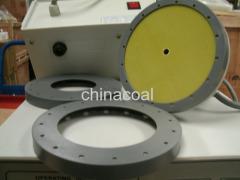 Heat Induction Cap Sealing Machine induction sealer Induction Cap Sealing Machine