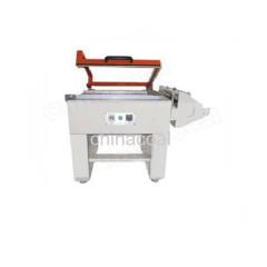 Manual L Sealer L sealer L sealer machine Manual L Sealer