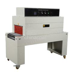 Automatic L Sealer L Sealer Automatic L bar sealer Auto L sealer machine
