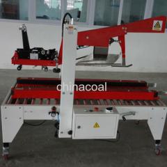 Automatic Box Taping Machine Carton Sealer carton sealer carton sealing machine box sealing machine