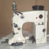 Bag sewing machine closer sewing machine Bag sewing machine bag closer machine sewing machine