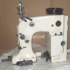 Bag sewing machine closer sewing machine Bag sewing machine bag closer machine sewing machine