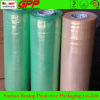 High Efficiency VCI Stretch Wrapping Film in China