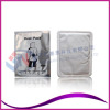 Adhesive Heat Pack Instant Body Warmer