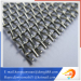 Alibaba.com wholesales high tensile low carbon steel crimped wire mesh