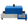 Heat Tunnel Shrink Wrapping Machine Shrink Wrapping Machine shrink wrap tunnel machine heat shrink wrap machine