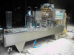 Can Sealer Cup Filling And Sealing Machine can sealer Cup Filling And Sealing Machine can sealer machine
