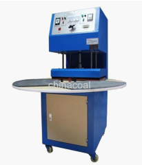 Skin Packaging Machine Automatic Pvc Plastic Blister Sealing Machine Blister Packing Machine