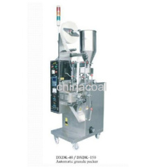Automatic Packing Machine tea bag packing machine automatic packing machine tea bag packing machine