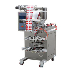 Automatic pouch Sealing And Filling Packaging Machine automatic packing machine pouch sealing machine