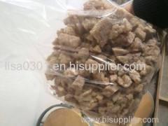 Bk-ebdp dibuthylon 4-emc hex-en (cas: 952016-47-6) skype: lisateng0301