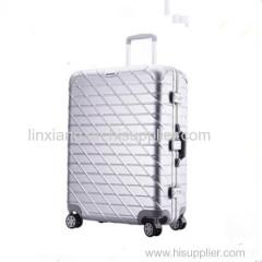 Valise de trolley populaire sur mesure / bagage de fantaisie