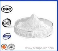 drostanolone propionaat poeder best verkopende
