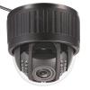 1.3MP 4X optical zoom IR dome wireless cameras