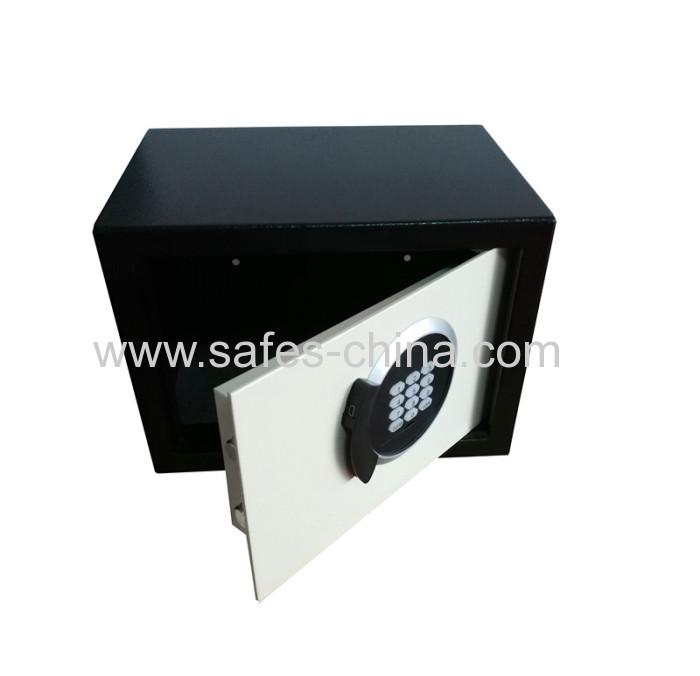 Yosec Digital Laptop Size Safe For Hotel Guest Room With