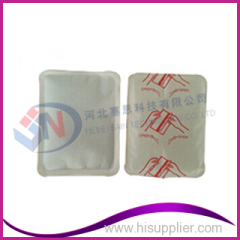 Hot Sales Pain Relief Patches