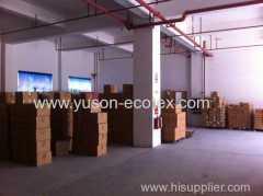 Anji Yuson Bamboo Textiles Co.,Ltd