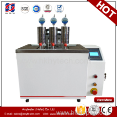 HDT Vicat Heat Deflection Tester