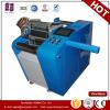 Automatic Textile Sampling Loom