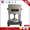 Rubber Pneumatic Sample Cutter