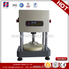 Precision Pneumatic Sample Cutter