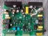 Mitsubishi elevator parts PCB WS65-2AAC-UPS