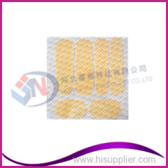 Hot Selling Mymi Wonder Slimming Patch