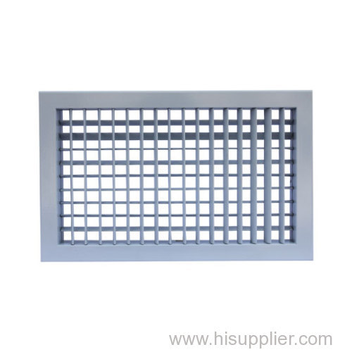 Various kinds Air diffuser for clean room