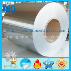 Steel-back aluminium alloy rolls Al-steel strips Al-steel tapes Bimetal strips Bimetal tapes Bimetal rolls Bimetal sheet