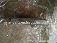 PC400-7 PUMP SUB ASSY 708-2H-01026 PC400-7 Slider assy 708-2H-34150