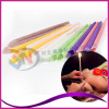 Top Quality Indian Ear Candle