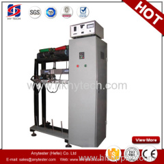 Lab Cone Winding Machine