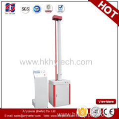 ASTM D2444 Falling Weight Impact Tester