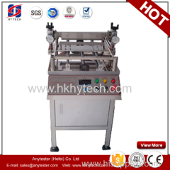 Lab Electric Coating Machine