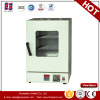 Perspiration Fabric Testing Oven