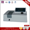 Portable Precision Visible Spectrophotometer