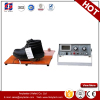 Safety Shoes Anti-static Resistance Tester