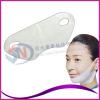 best sale face slimming v line lifting facial mask