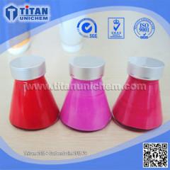 Thiram TMTD 5FS 80WP 80WG 80SC imidacloprid fungicide CAS 137-26-8
