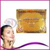 Whitening Collagen Crystal Facil Mask sheet