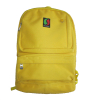 Outdoor primary modern backpack new design student school bag