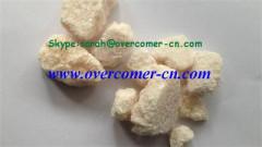 Кристалл TH-PVP THPVP TH PVP th-pvp thpvp th pvp th-pvp th-pvp th-pvp th-pvp th-pvp с высоким качеством и чистотой