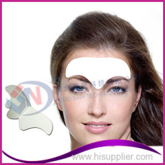 Anti Wrinkle Forehead Gel Patch