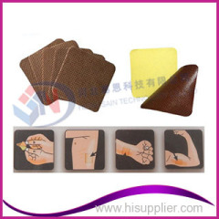 high quality stop smoking product quit smoking patch