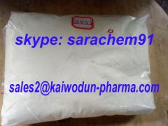 buy ab chminaca ab fubinaca adb -fubinaca mmb-chminaca supplier
