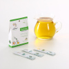 Authentea Instant Green Tea Extract