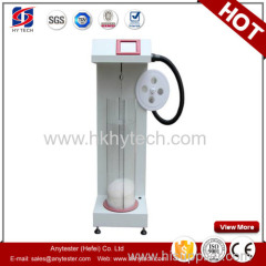 Feather and Down Filling Power Tester