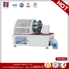 R.T Water Vapor Permeability Tester